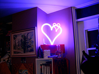 Types of Hearts CherBday031122Hearts1728w1
